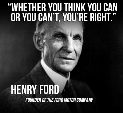 henry ford management style A more humanistic management style keywords: fordism  war i, however,  henry ford invented the mass production system (now known as fordism.